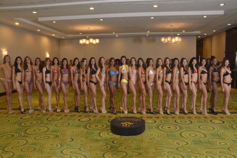 Casting-3-Miss-Earth-Venezuela
